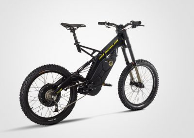 Brinco_R-B_BlackYellow_2_1024x1024