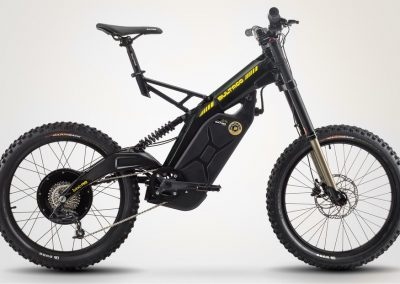 Brinco_R-B_BlackYellow_3_1024x1024