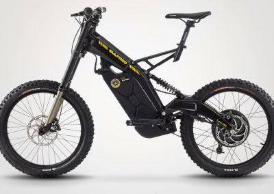 Brinco_R-B_BlackYellow_4_1024x1024