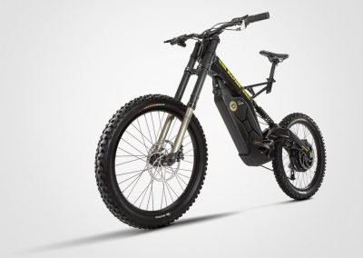 Brinco_R-B_BlackYellow_5_1024x1024
