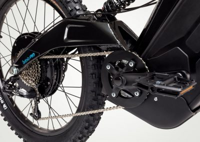Brinco_RB_BlackBlue_Transmission_1024x1024